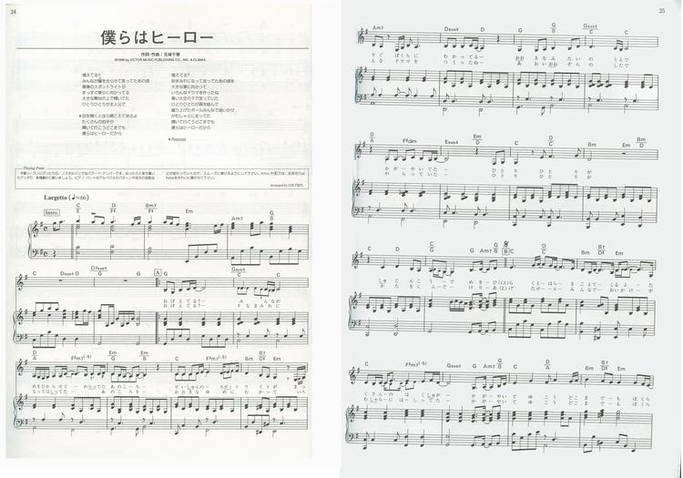 88 日本进口DOREMI Kiroro的最爱歌曲集
