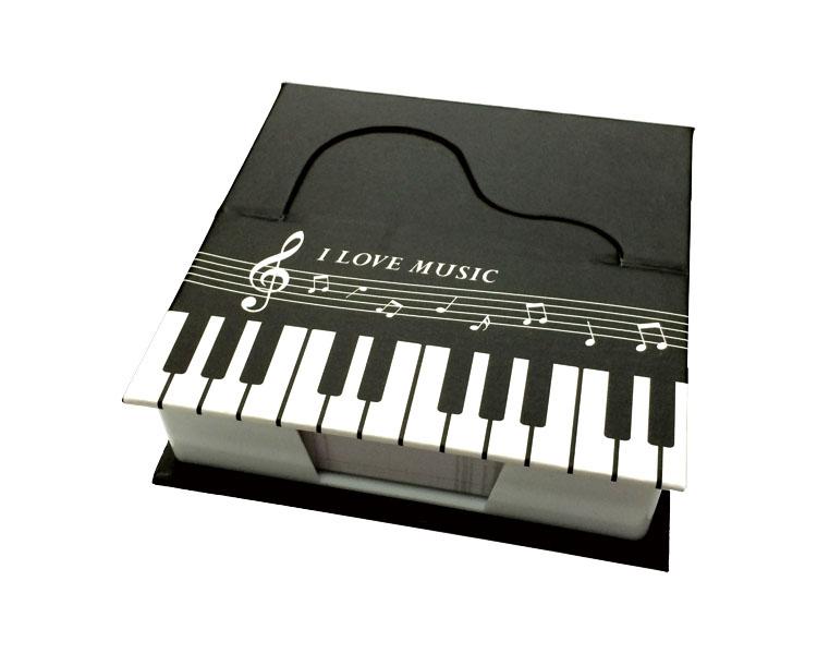 高音谱号、b 八分音符、c 双八音符、g 乐谱,共4款.4 x 4